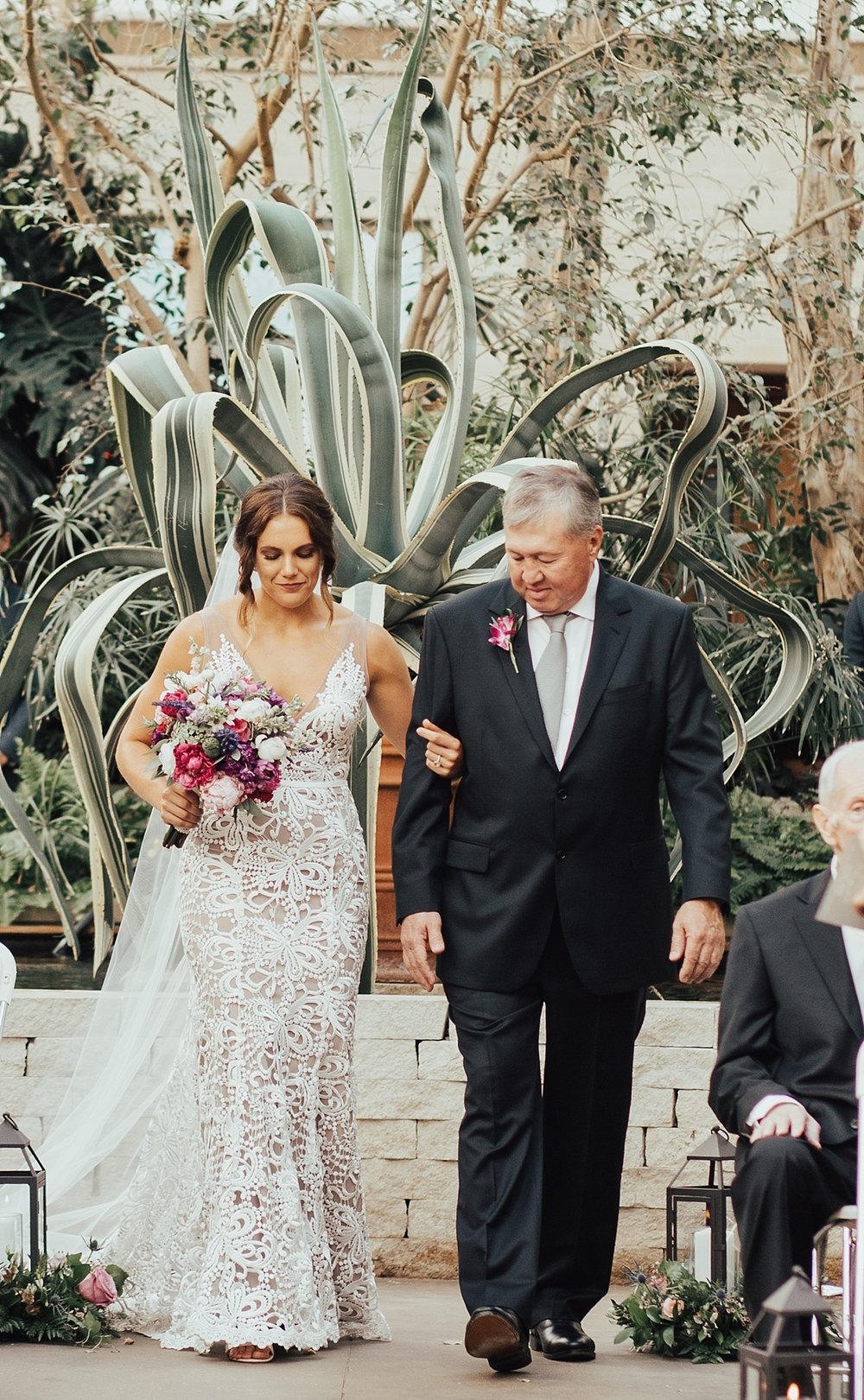 Rachel Wakefield Los Angeles Wedding Photographer Jordane and Jake White-333.jpg