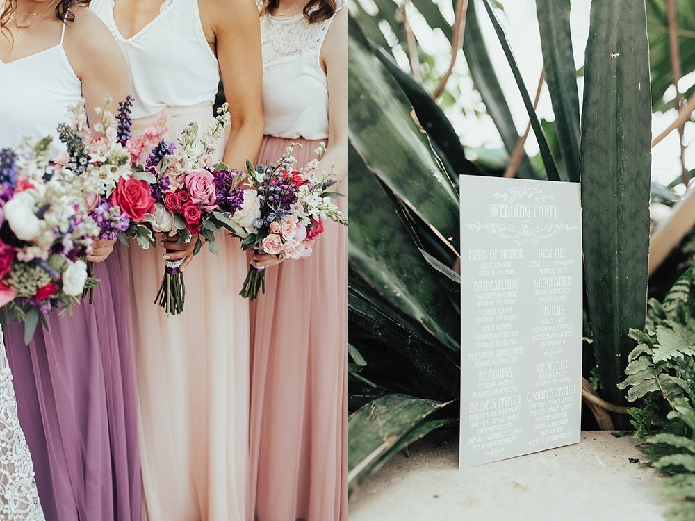 Rachel Wakefield Los Angeles Wedding Photographer Jordane and Jake White-296.jpg