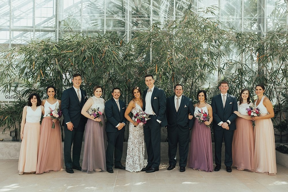 Rachel Wakefield Los Angeles Wedding Photographer Jordane and Jake White-211.jpg