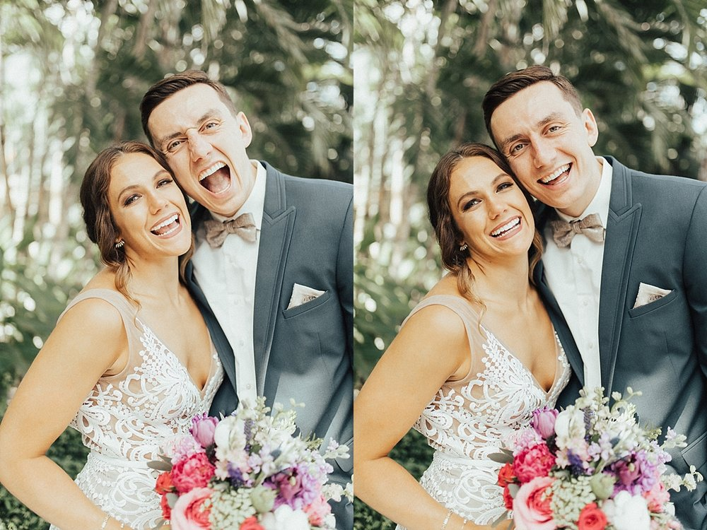 Rachel Wakefield Los Angeles Wedding Photographer Jordane and Jake White-170.jpg