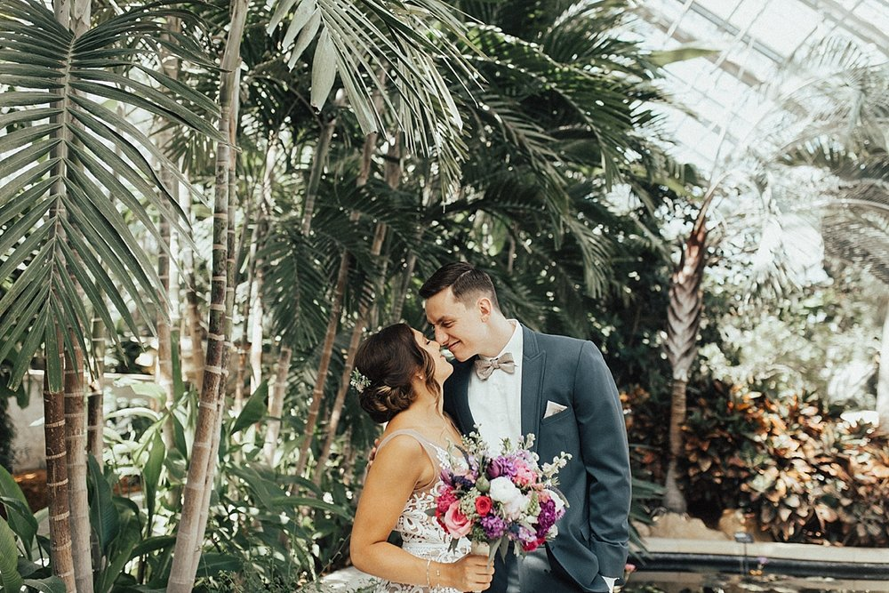 Rachel Wakefield Los Angeles Wedding Photographer Jordane and Jake White-166.jpg