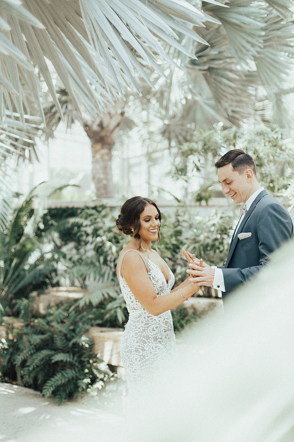 Rachel Wakefield Los Angeles Wedding Photographer Jordane and Jake White-105.jpg