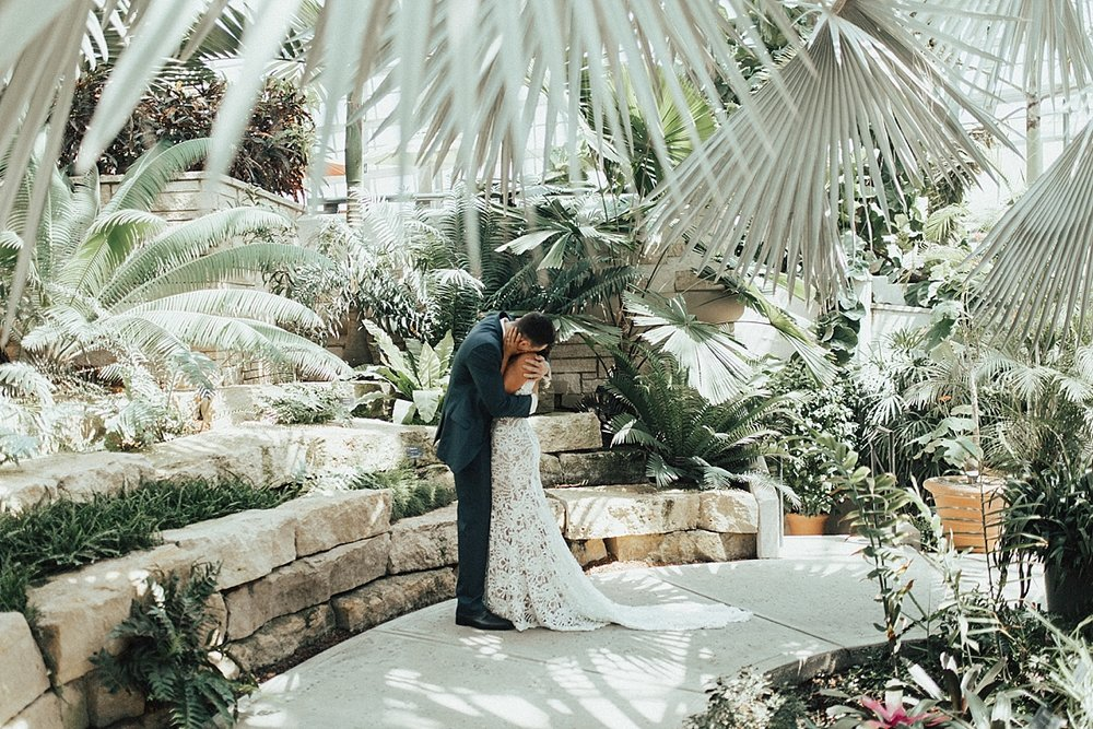 Rachel Wakefield Los Angeles Wedding Photographer Jordane and Jake White-95.jpg