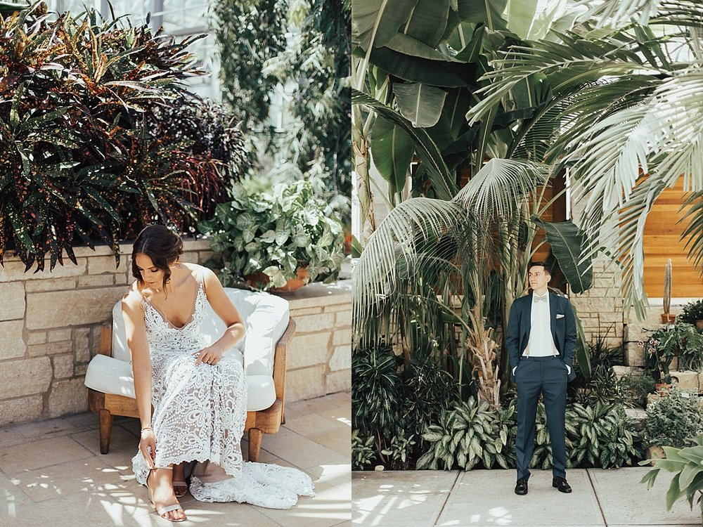 Rachel Wakefield Los Angeles Wedding Photographer Jordane and Jake White-152.jpg