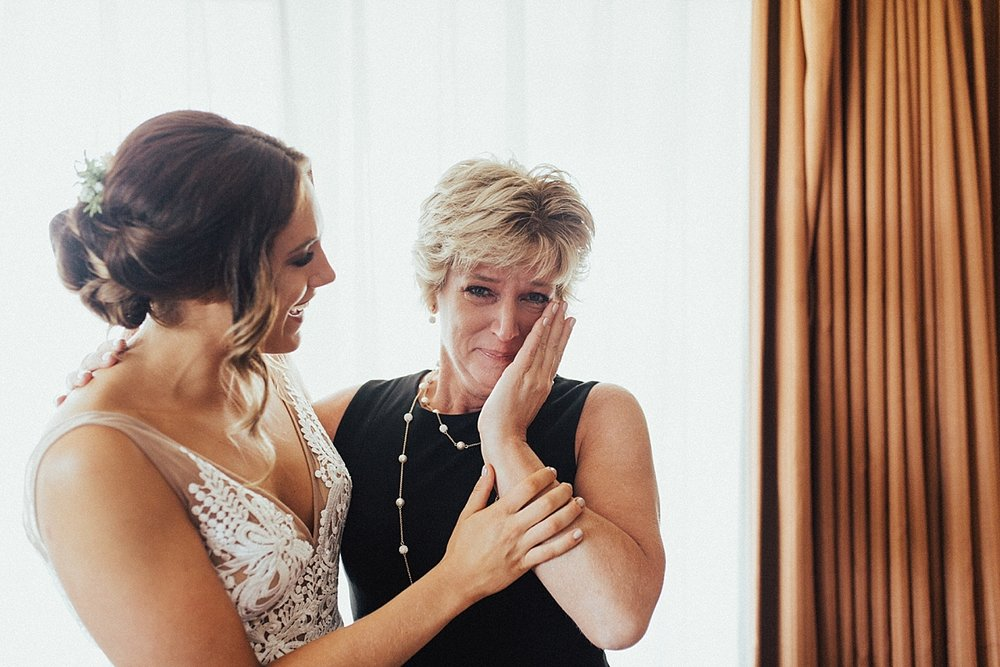 Rachel Wakefield Los Angeles Wedding Photographer Jordane and Jake White-29.jpg