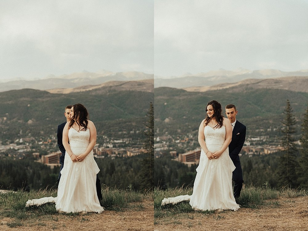 Orange County California Wedding Photographer Rachel Wakefield Jess x Garret-423.jpg