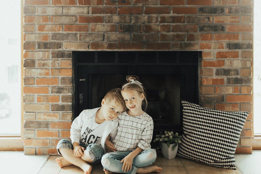 CLAY AND RACHEL WAKEFIELD FAMILY-24.jpg