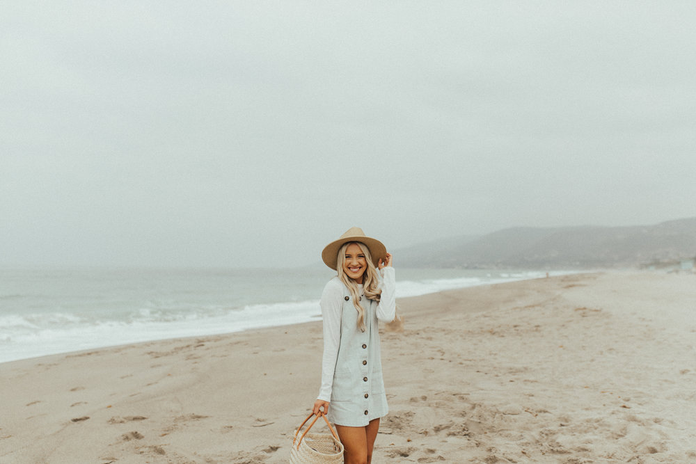 CJLA Carly Jean Los Angeles Rachel Wakefield Los Angeles Lifestyle Brand Photographer-38.jpg
