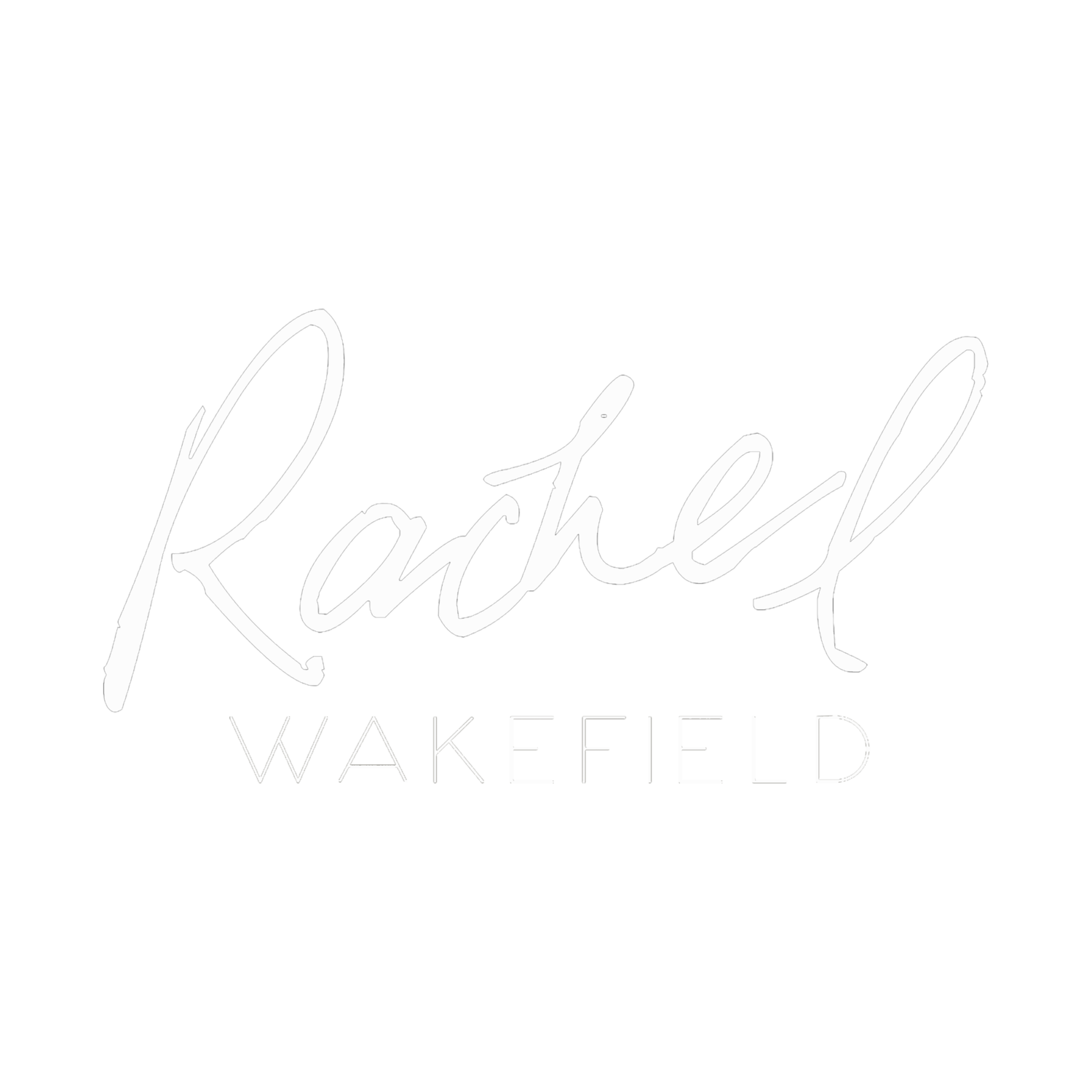 Orange County Lifestyle Photographer x OC Wedding Photography Rachel Wakefield