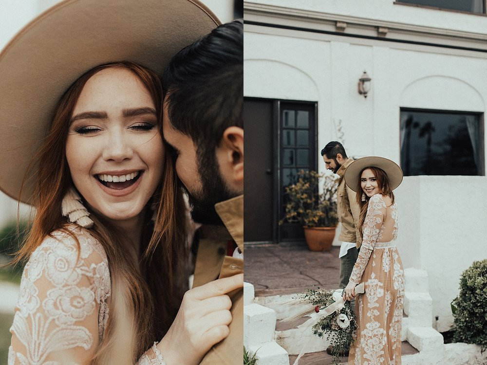 LONG BEACH ELOPEMENT INDIE BRIDE BOHO LOS ANGELES PHOTOGRAPHER RACHEL WAKEFIELD LA ELOPEMENT PHOTOGRAPHER-36.jpg