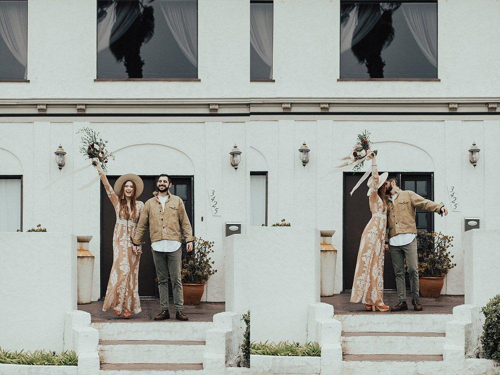 LONG BEACH ELOPEMENT INDIE BRIDE BOHO LOS ANGELES PHOTOGRAPHER RACHEL WAKEFIELD LA ELOPEMENT PHOTOGRAPHER-41.jpg