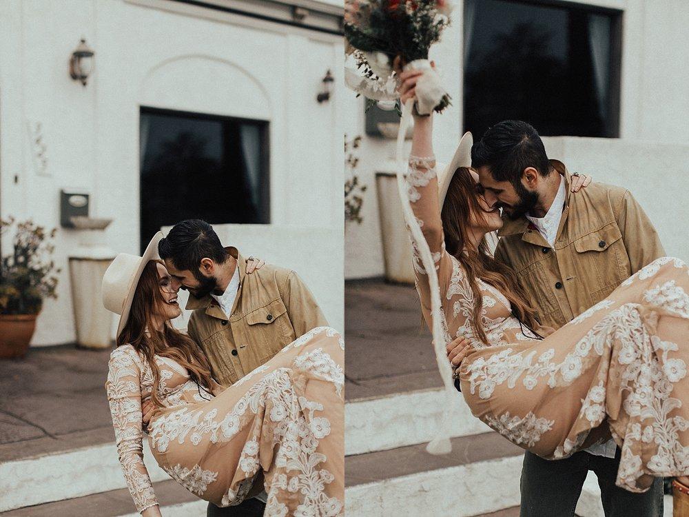 LONG BEACH ELOPEMENT INDIE BRIDE BOHO LOS ANGELES PHOTOGRAPHER RACHEL WAKEFIELD LA ELOPEMENT PHOTOGRAPHER-46.jpg