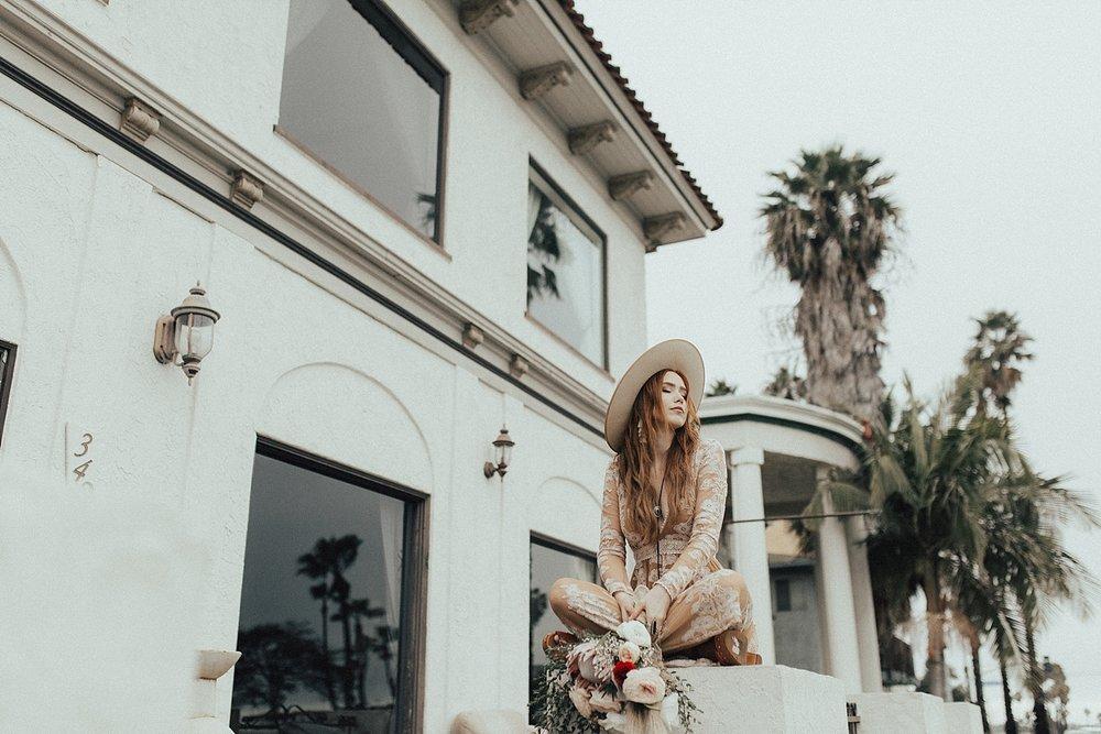 LONG BEACH ELOPEMENT INDIE BRIDE BOHO LOS ANGELES PHOTOGRAPHER RACHEL WAKEFIELD LA ELOPEMENT PHOTOGRAPHER-55.jpg