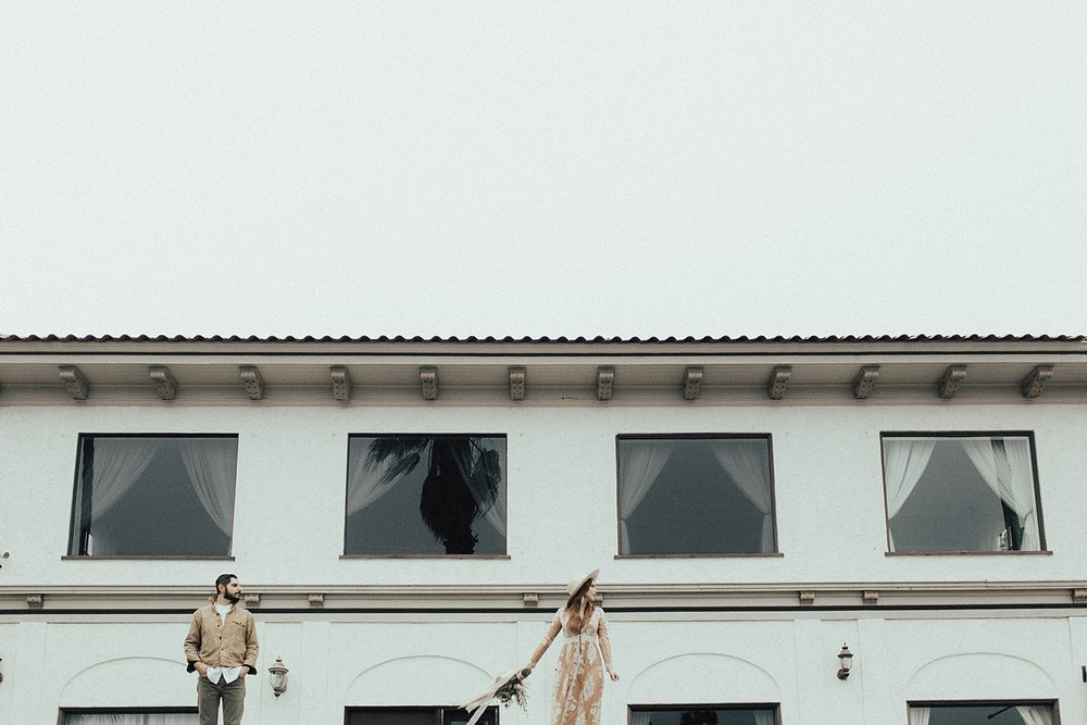 LONG BEACH ELOPEMENT INDIE BRIDE BOHO LOS ANGELES PHOTOGRAPHER RACHEL WAKEFIELD LA ELOPEMENT PHOTOGRAPHER-60.jpg