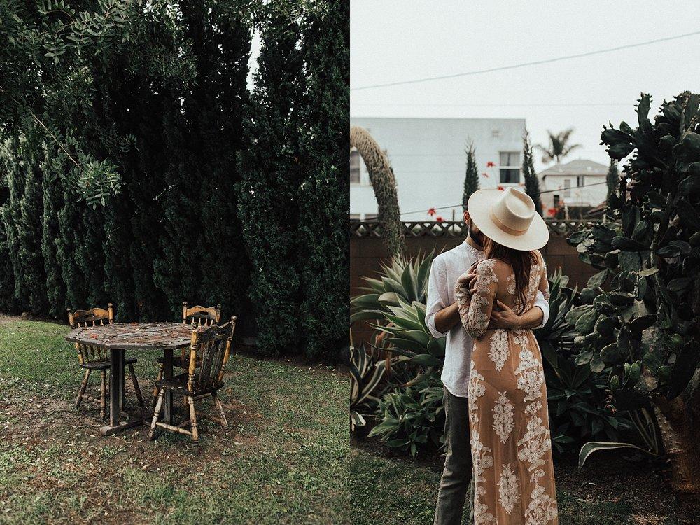 LONG BEACH ELOPEMENT INDIE BRIDE BOHO LOS ANGELES PHOTOGRAPHER RACHEL WAKEFIELD LA ELOPEMENT PHOTOGRAPHER-66.jpg