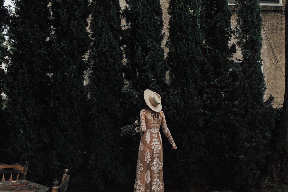 LONG BEACH ELOPEMENT INDIE BRIDE BOHO LOS ANGELES PHOTOGRAPHER RACHEL WAKEFIELD LA ELOPEMENT PHOTOGRAPHER-67.jpg