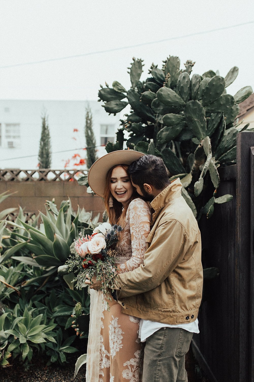 LONG BEACH ELOPEMENT INDIE BRIDE BOHO LOS ANGELES PHOTOGRAPHER RACHEL WAKEFIELD LA ELOPEMENT PHOTOGRAPHER-74.jpg