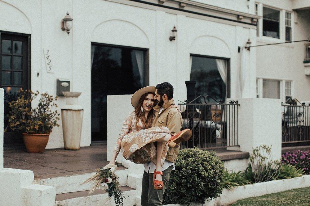 2019 Wedding Trends Los Angeles Photographer Rachel Wakefield