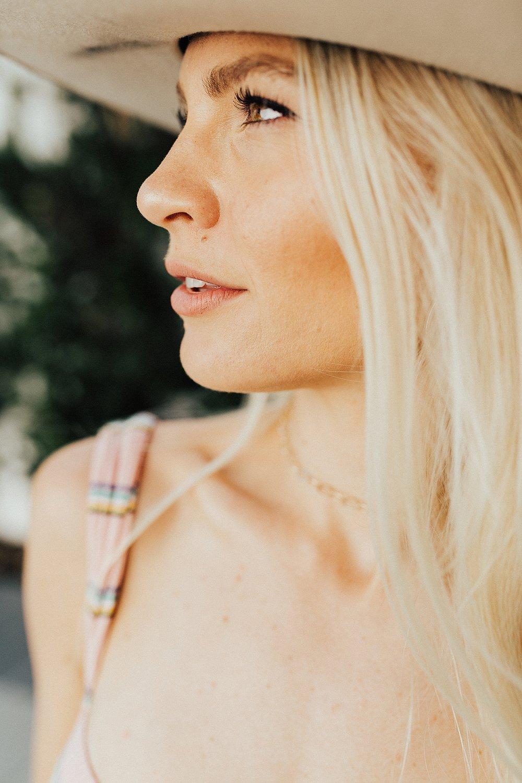RachelWakefieldLosAngelesInfluencerPhotographerJosephine-22.jpg