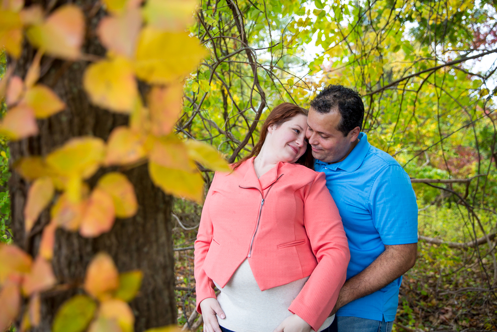 7- William Hendra Photography Amy and Sam Engagement.jpg