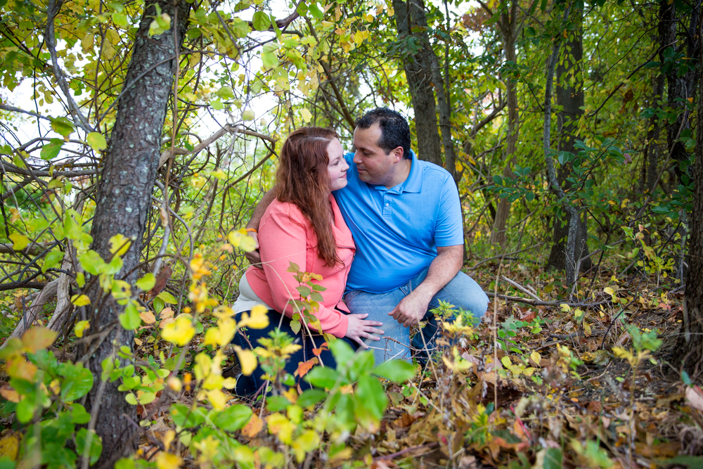6- William Hendra Photography Amy and Sam Engagement.jpg