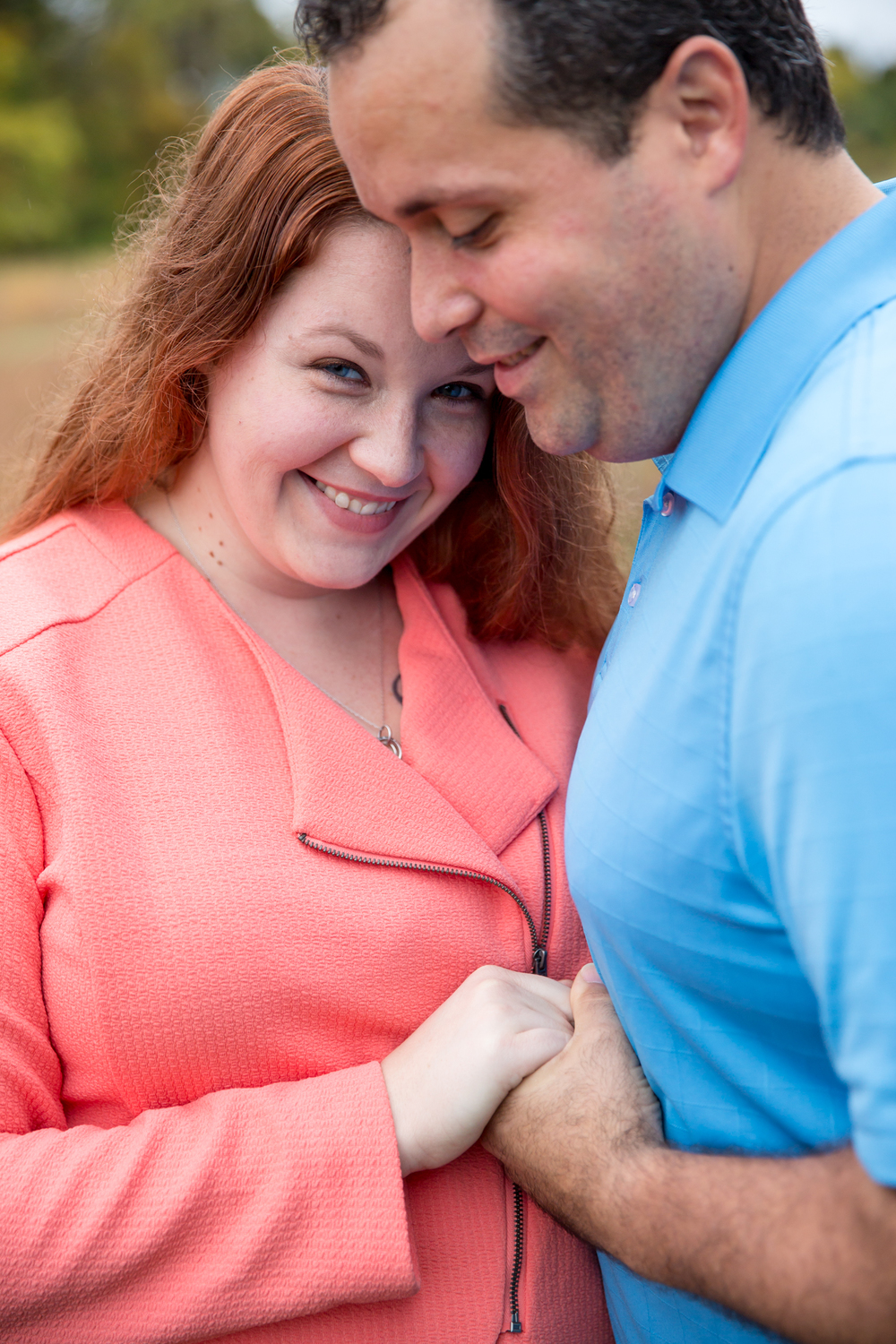 1- William Hendra Photography Amy and Sam Engagement.jpg