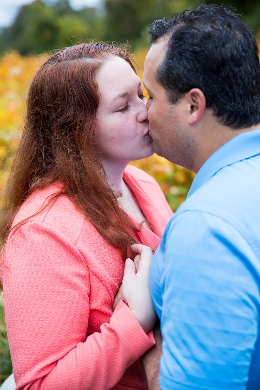 4- William Hendra Photography Amy and Sam Engagement.jpg