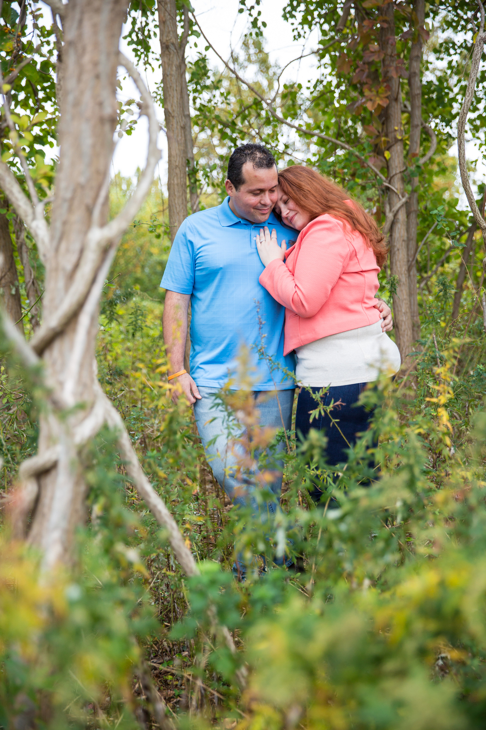 5- William Hendra Photography Amy and Sam Engagement.jpg