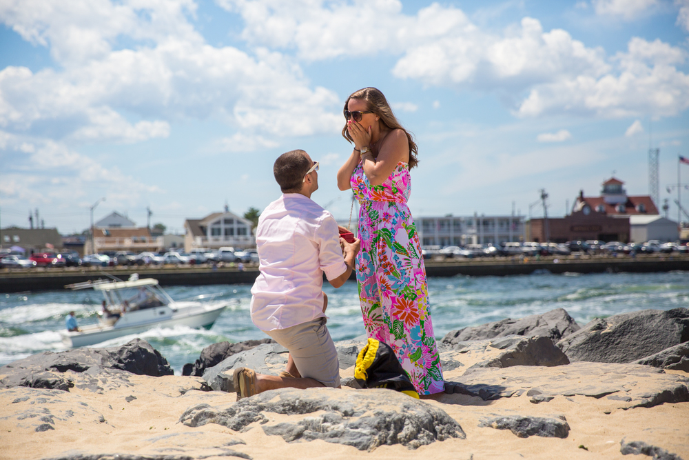 1- William Hendra Photography Phillip and Jill Proposal Manasquan Inlet.jpg