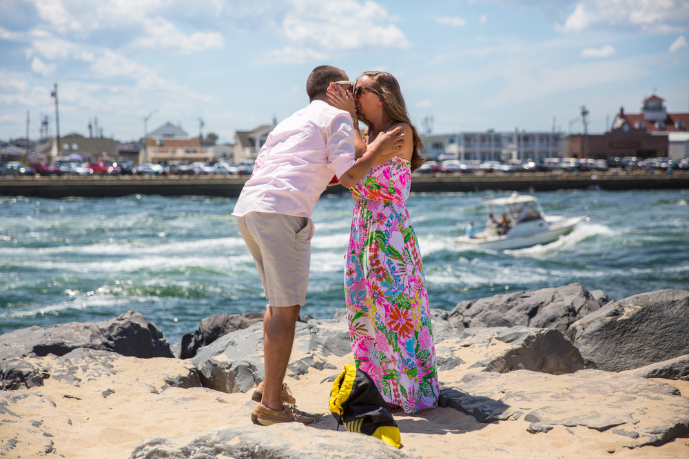 2- William Hendra Photography Phillip and Jill Proposal Manasquan Inlet.jpg