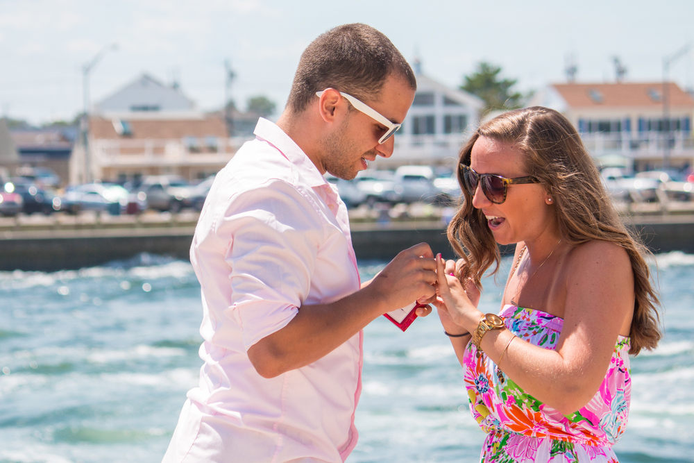 3- William Hendra Photography Phillip and Jill Proposal Manasquan Inlet.jpg