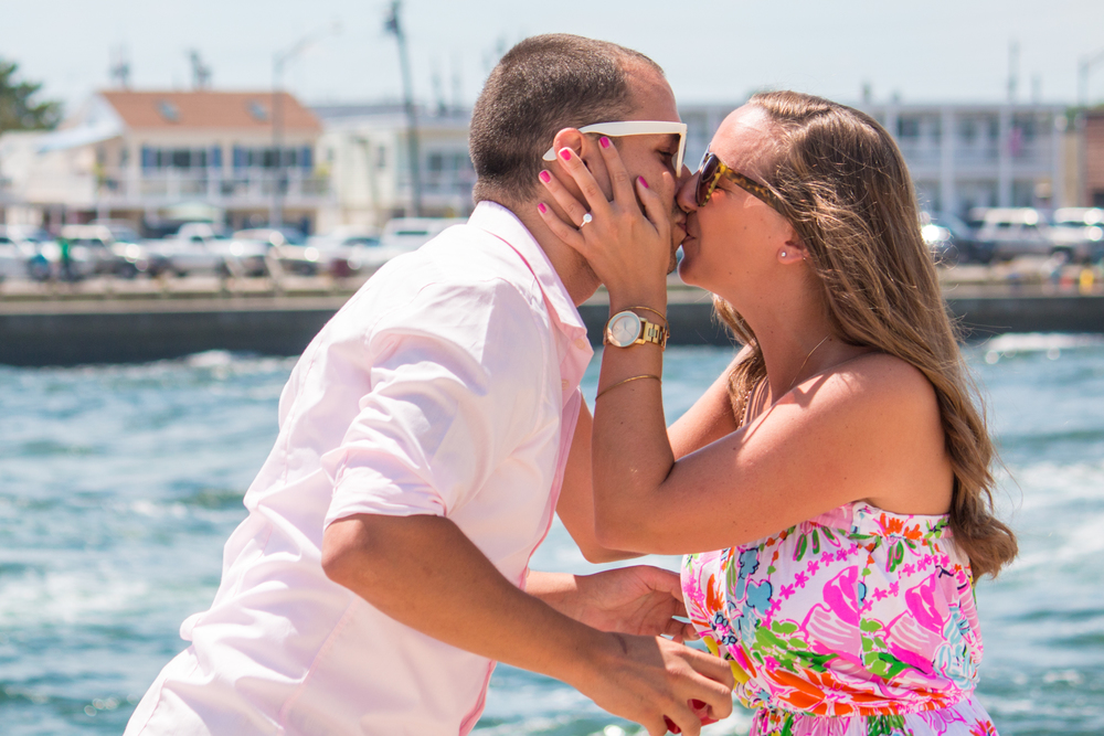 4- William Hendra Photography Phillip and Jill Proposal Manasquan Inlet.jpg