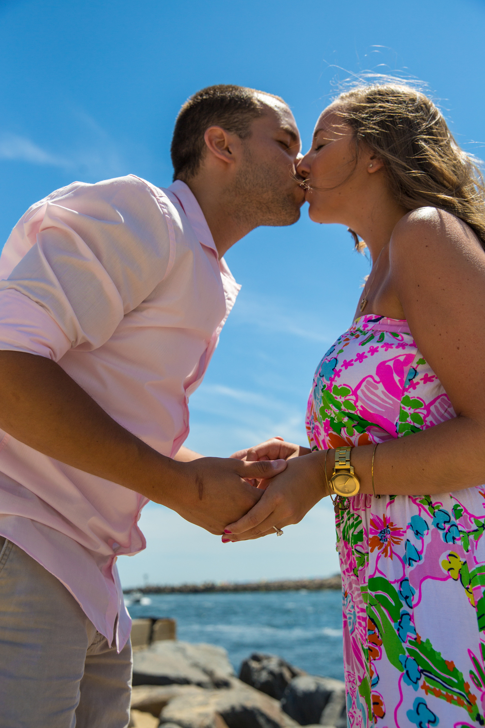 10- William Hendra Photography Phillip and Jill Proposal Manasquan Inlet.jpg