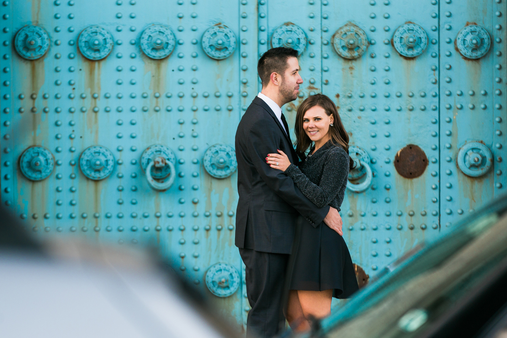 4- William Hendra Photography Katelan and Matthew Race Street Pier Engagement.jpg