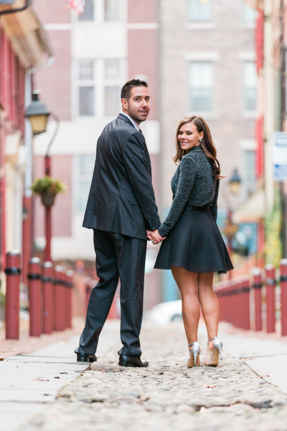18- William Hendra Photography Katelan and Matthew Race Street Pier Engagement.jpg