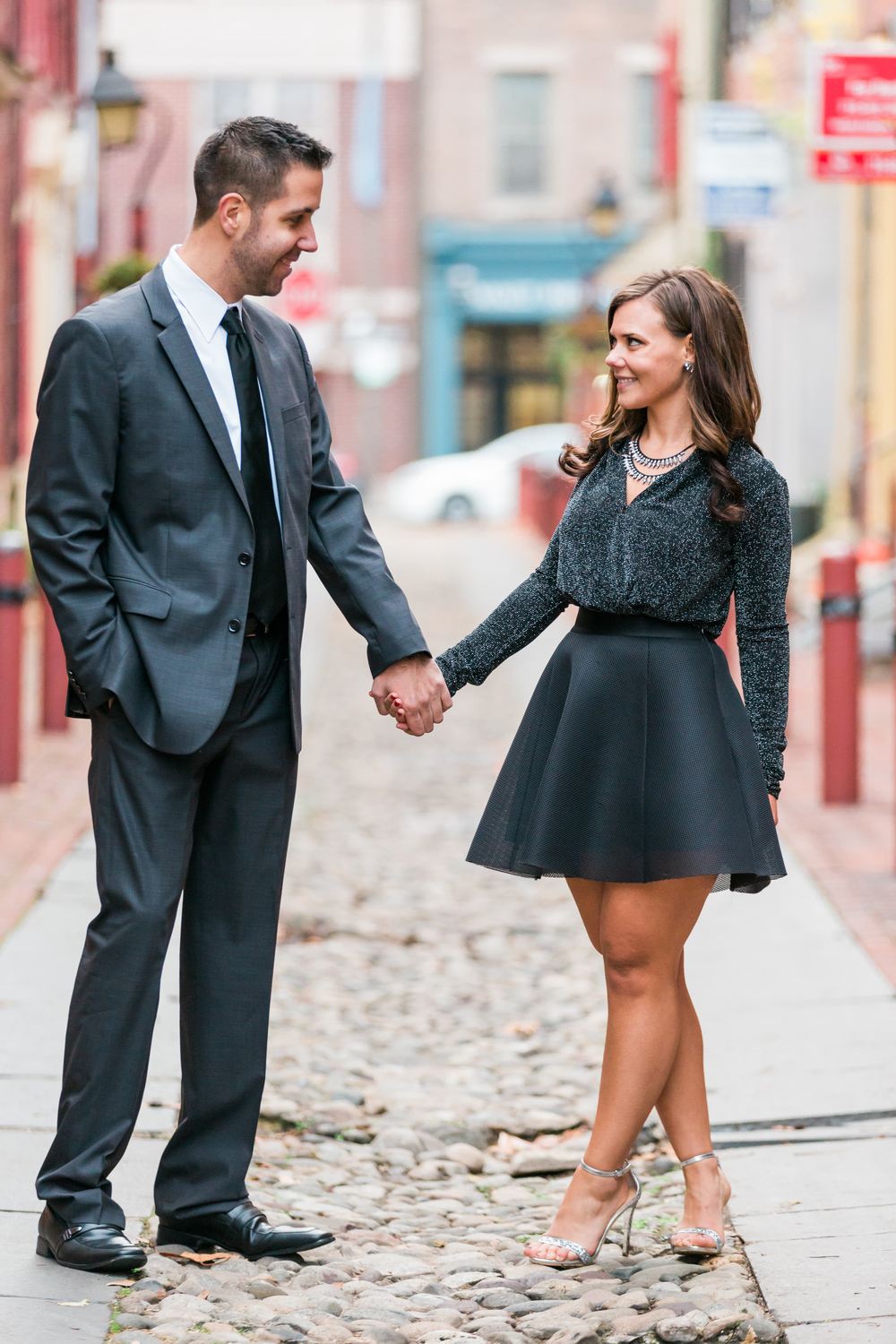 19- William Hendra Photography Katelan and Matthew Race Street Pier Engagement.jpg