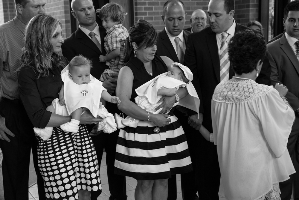 16- William Hendra Photography Capello Christening Toms River.jpg