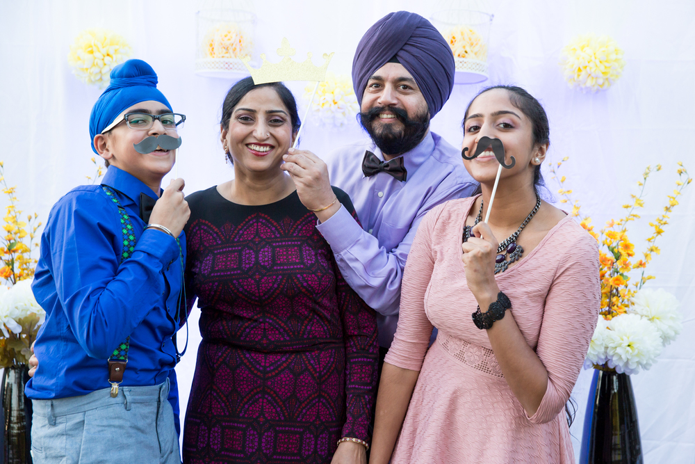 13-William Hendra Photography Singh Graduation Party.jpg