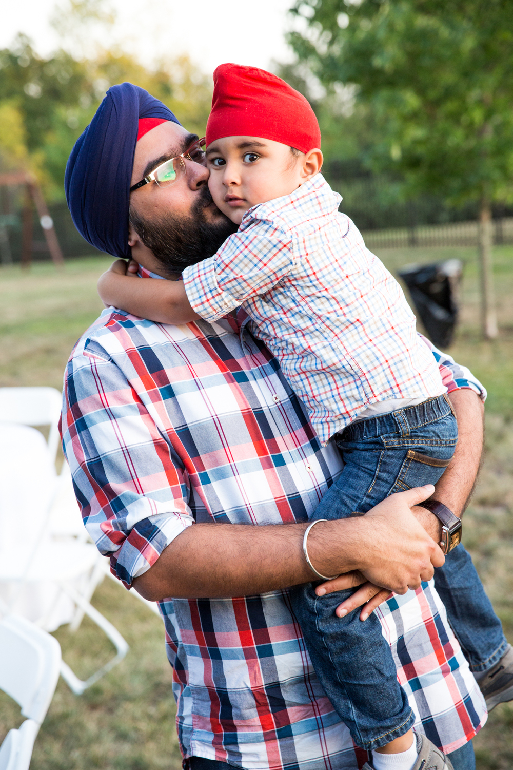 20-William Hendra Photography Singh Graduation Party.jpg
