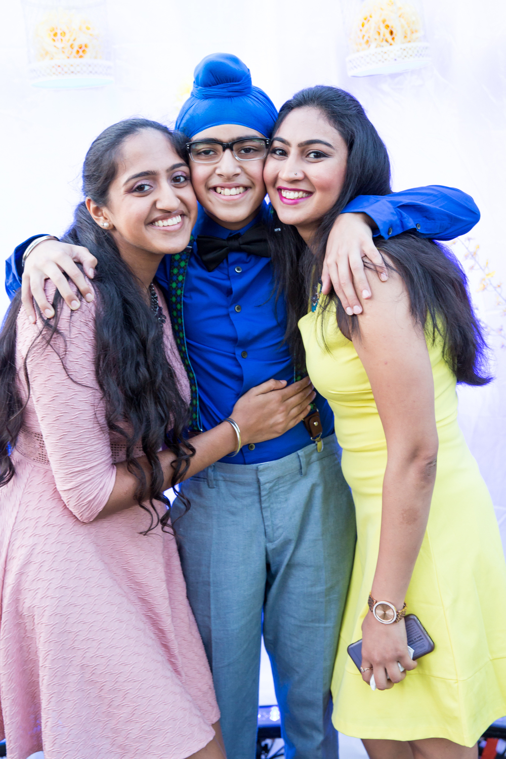 21-William Hendra Photography Singh Graduation Party.jpg