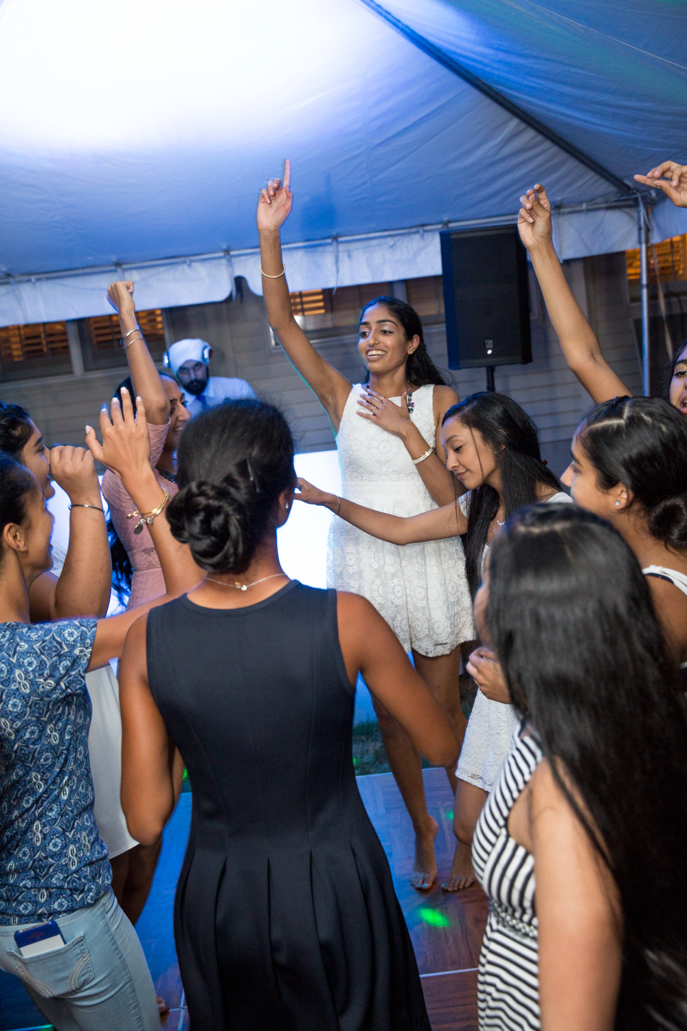34-William Hendra Photography Singh Graduation Party.jpg