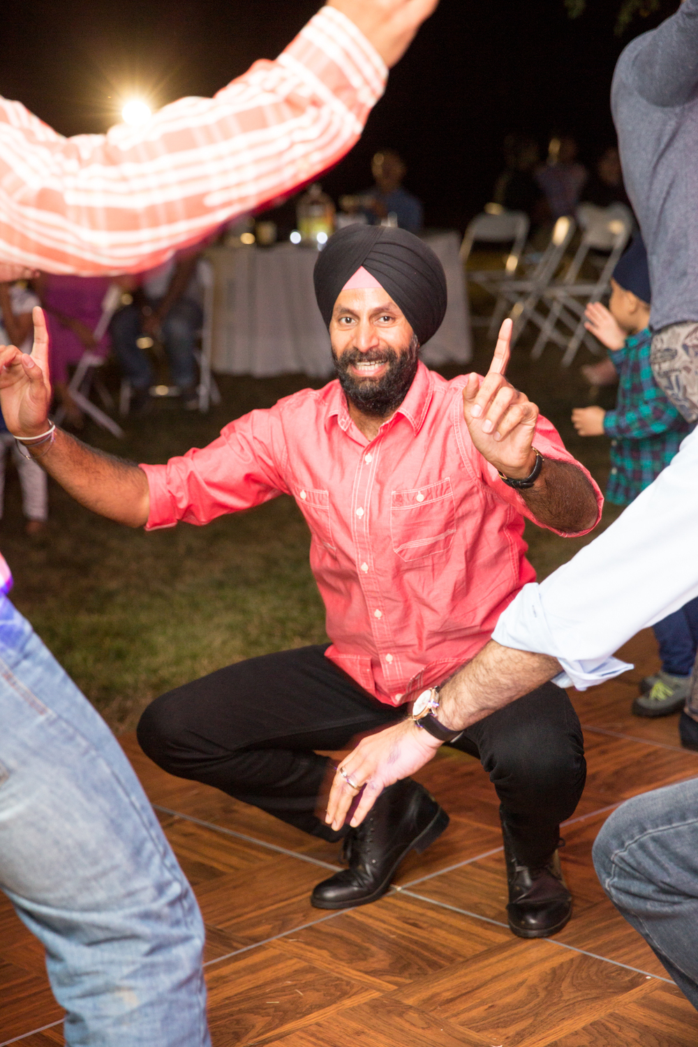 38-William Hendra Photography Singh Graduation Party.jpg