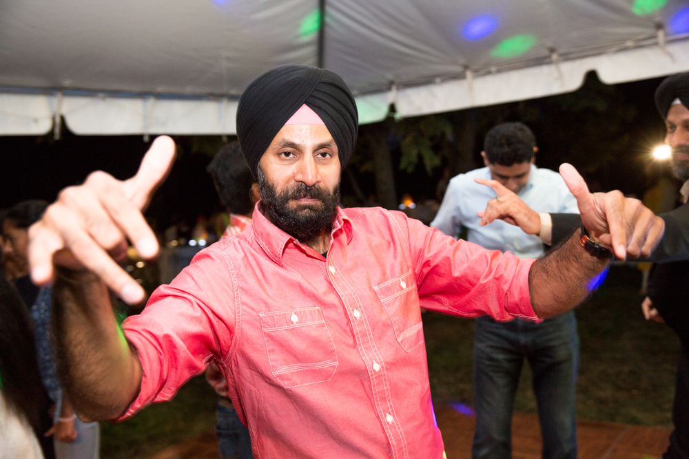 36-William Hendra Photography Singh Graduation Party.jpg