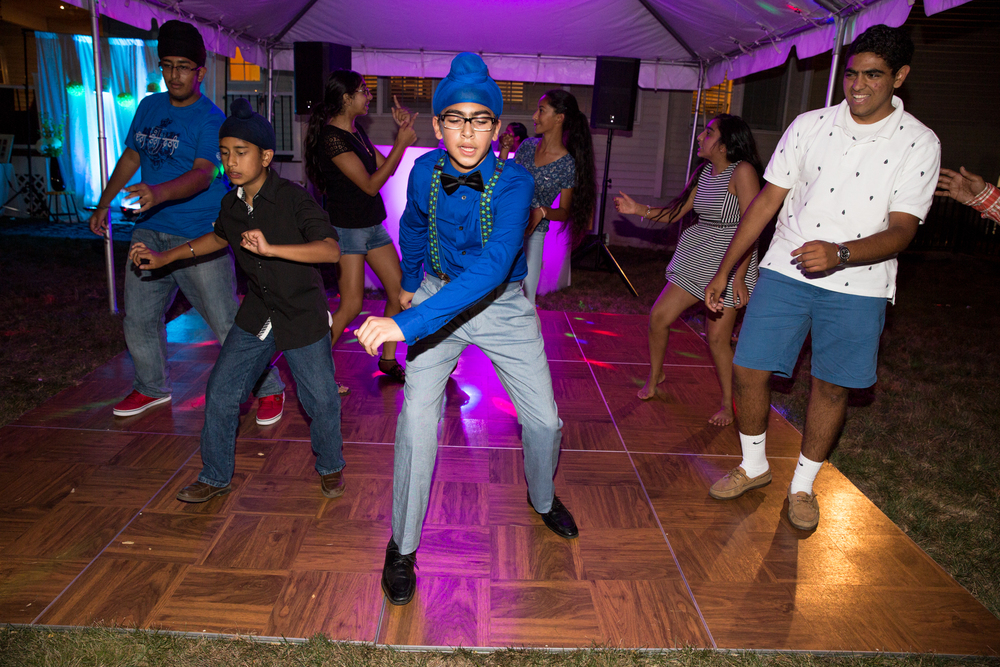 39-William Hendra Photography Singh Graduation Party.jpg