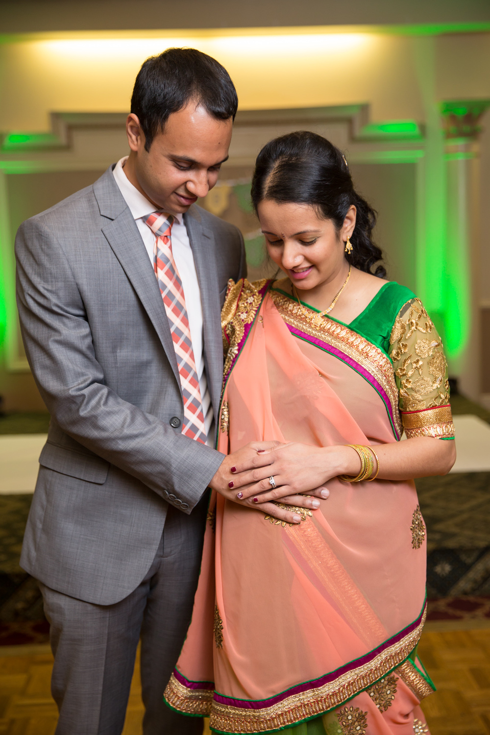 Patel Baby Shower Small-19.jpg