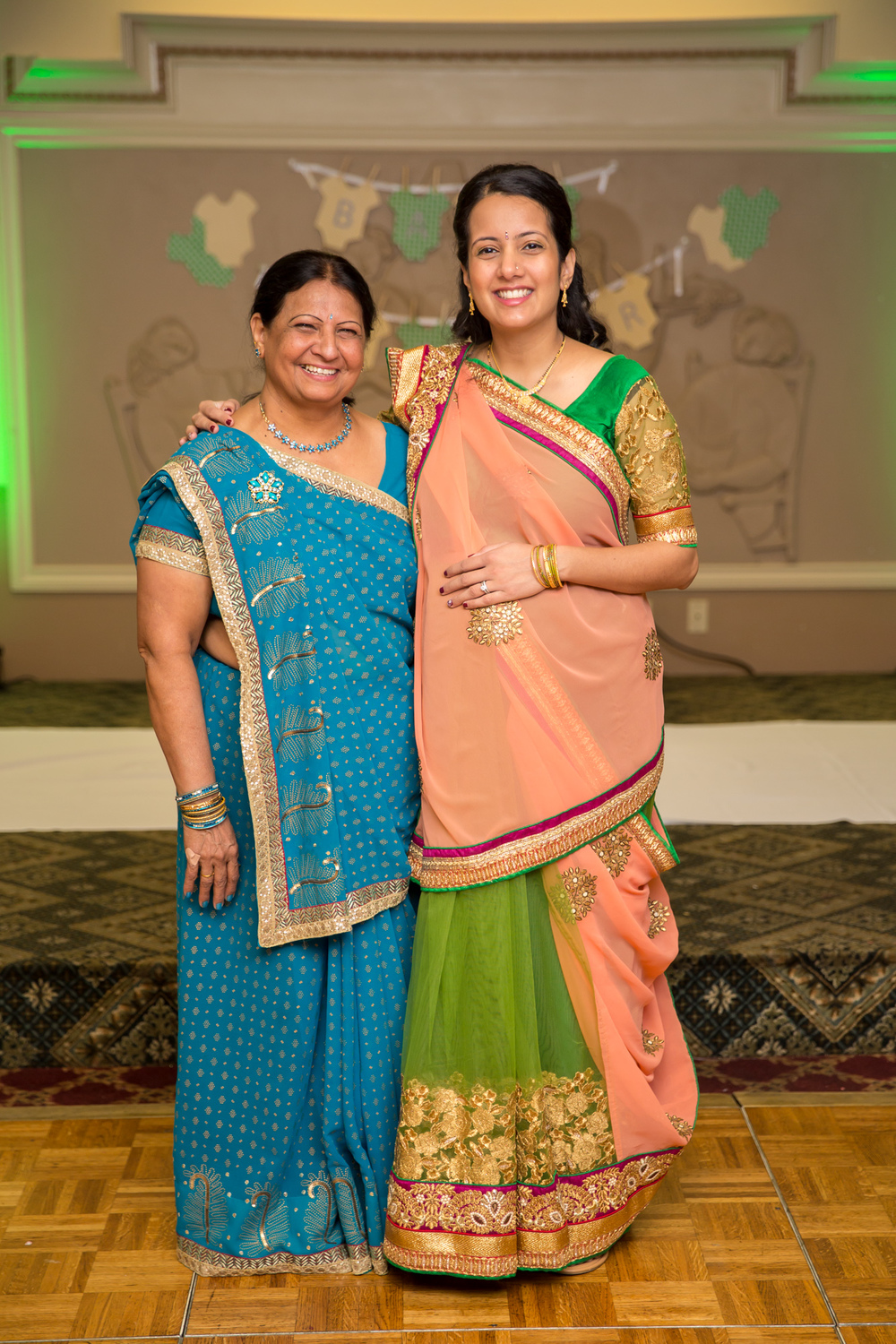Patel Baby Shower Small-28.jpg
