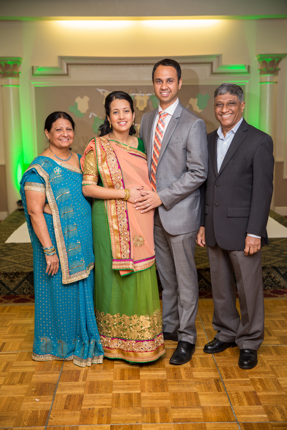 Patel Baby Shower Small-24.jpg