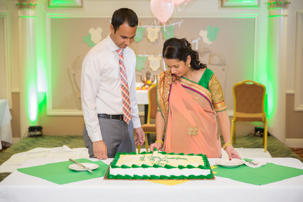 Patel Baby Shower Small-222.jpg