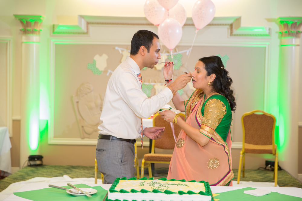 Patel Baby Shower Small-225.jpg