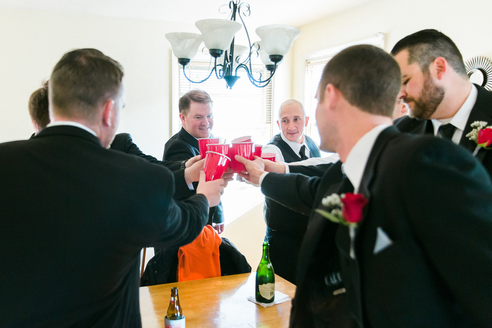 Bradford Estate Wedding Hainesport NJ William Hendra Photography-9.jpg